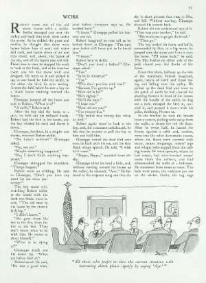 September 21, 1981 P. 41