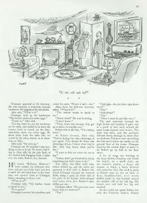 September 21, 1981 P. 44