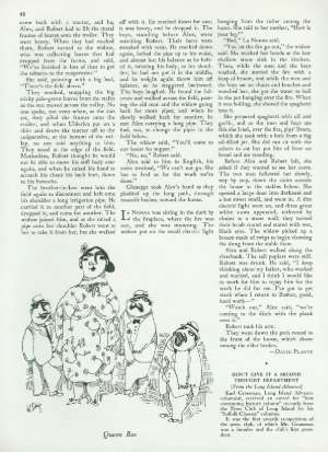 September 21, 1981 P. 49