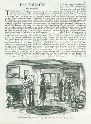 September 21, 1981 P. 97