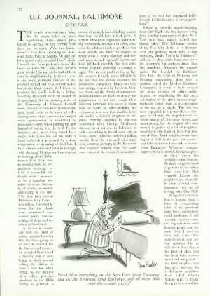 October 28, 1972 P. 122