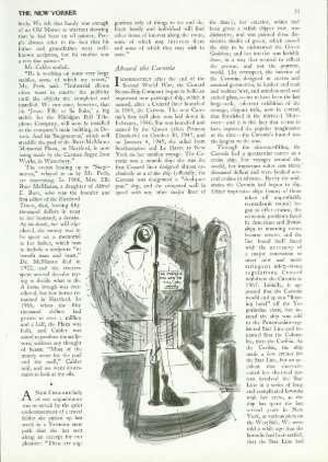 October 28, 1972 P. 30