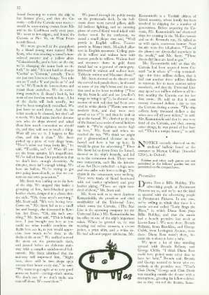 October 28, 1972 P. 32