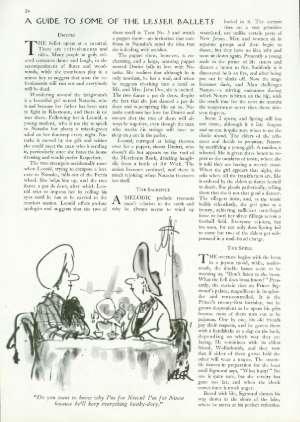 October 28, 1972 P. 34