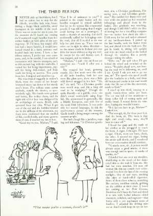 October 28, 1972 P. 38