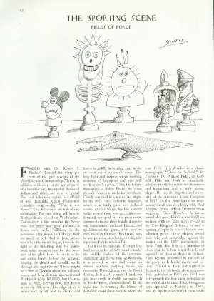 October 28, 1972 P. 42