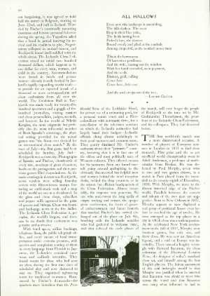 October 28, 1972 P. 44