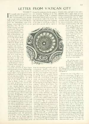 October 26, 1963 P. 123