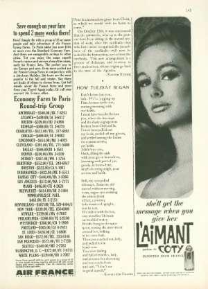 October 26, 1963 P. 143