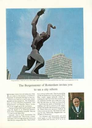 October 26, 1963 P. 152
