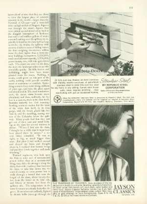 October 26, 1963 P. 198