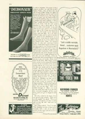 October 26, 1963 P. 205