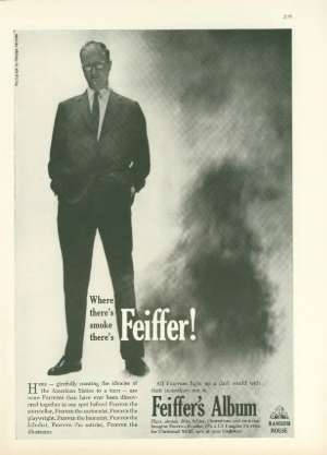 October 26, 1963 P. 208