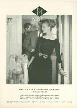 October 26, 1963 P. 39