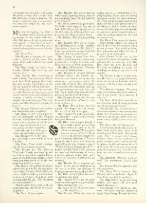 October 26, 1963 P. 43