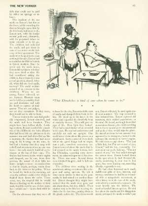 October 26, 1963 P. 44
