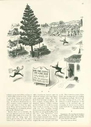 October 26, 1963 P. 46