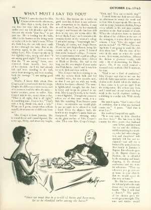 October 26, 1963 P. 48