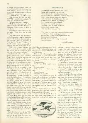 October 26, 1963 P. 52