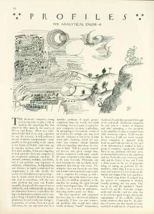 October 26, 1963 P. 54