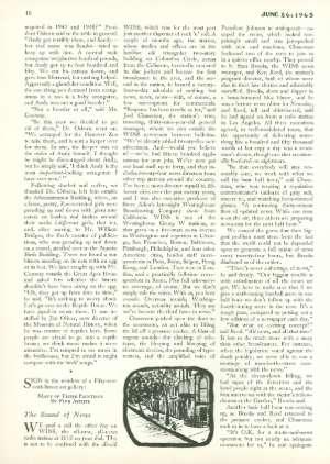June 26, 1965 P. 18