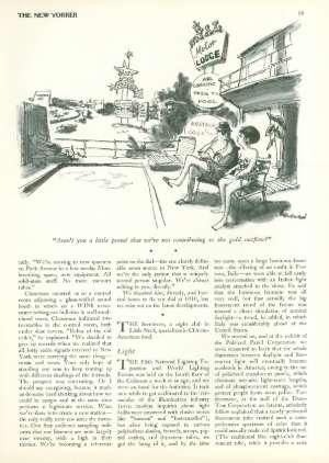 June 26, 1965 P. 19
