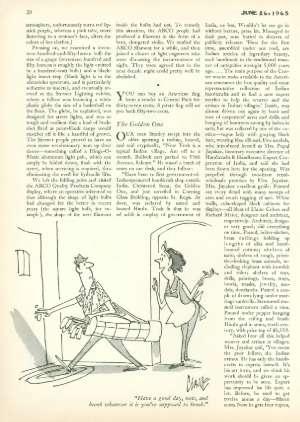 June 26, 1965 P. 21