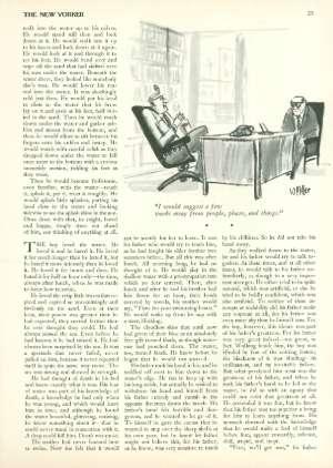 June 26, 1965 P. 24