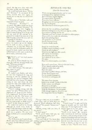 June 26, 1965 P. 30