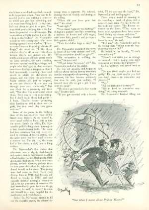 June 26, 1965 P. 32