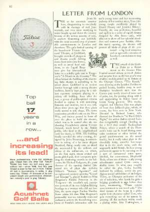 June 26, 1965 P. 82
