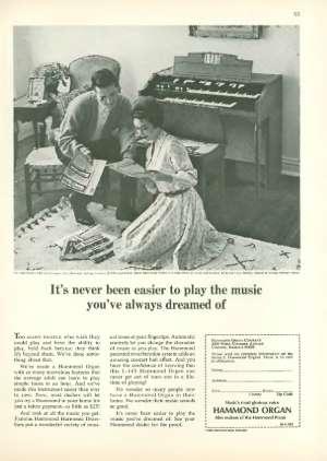June 26, 1965 P. 90