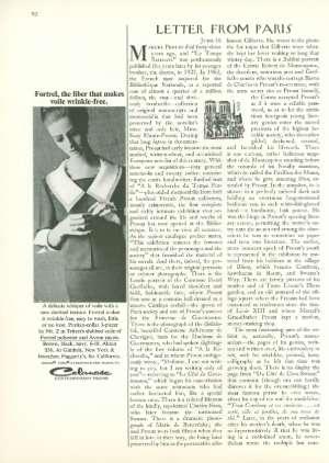 June 26, 1965 P. 92