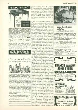 June 26, 1965 P. 97