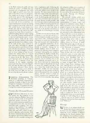July 8, 1961 P. 16