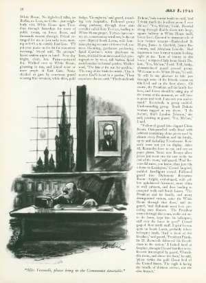 July 8, 1961 P. 19