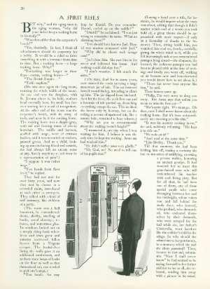 July 8, 1961 P. 20