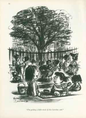 July 8, 1961 P. 23