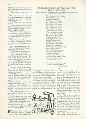 July 8, 1961 P. 28
