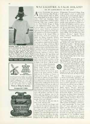 July 8, 1961 P. 60