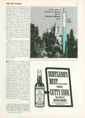 July 8, 1961 P. 66