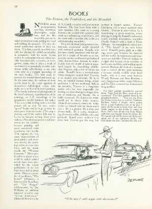 July 8, 1961 P. 68