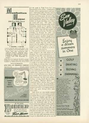 May 12, 1951 P. 108