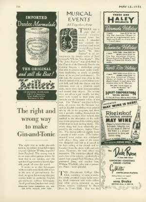 May 12, 1951 P. 116