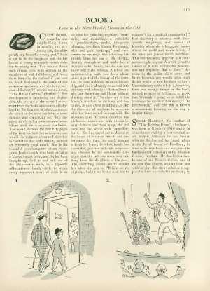 May 12, 1951 P. 119