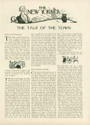 May 12, 1951 P. 23