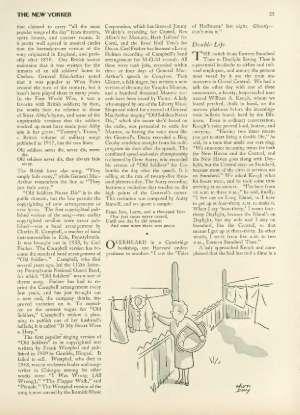 May 12, 1951 P. 24
