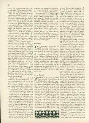 May 12, 1951 P. 27