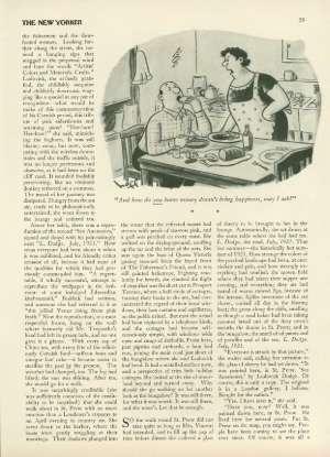 May 12, 1951 P. 28