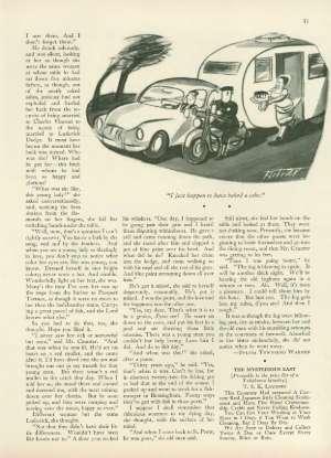 May 12, 1951 P. 30